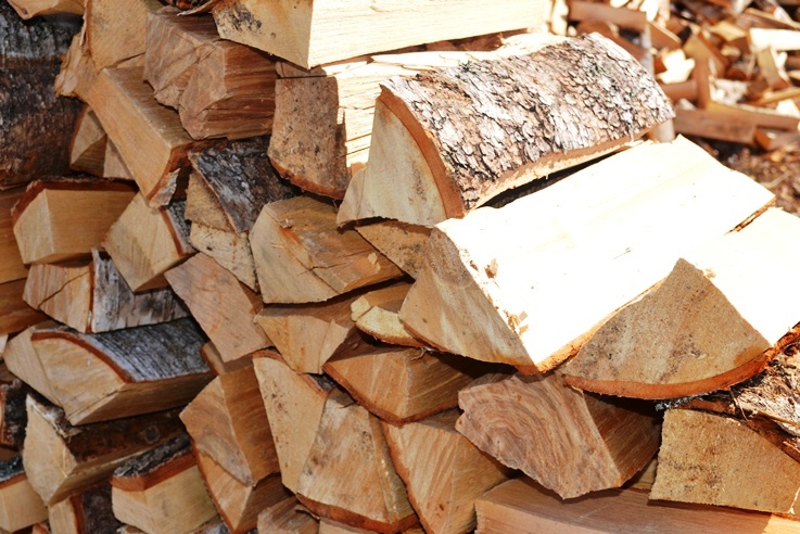 у нас можно купить дрова в сергиев посадском районе